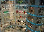 Тц что это значит в вк – Торговый центр это определение, что означает ТЦ?
